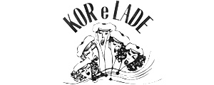 KOR-e-LADE_logo