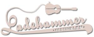 Ladehammer-festivalen