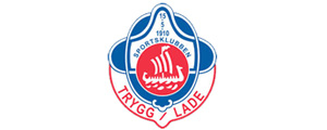 Sportsklubben-Trygg-Lade
