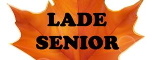 Lade-Senior
