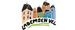 Lademoen-Vel